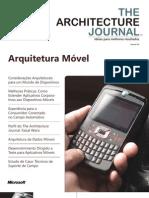 Journal 14 BR