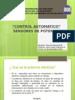 sensor de potencia.pptx