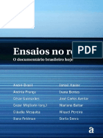 Ensaios_no_real_o_documentario_brasileir.pdf