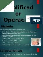 Opera c Ional