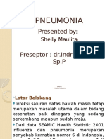 Presentation1 kk selly.pptx