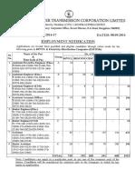 Notification-KPTCL-Engineer-Accounts-Officer-Asst-Posts.pdf