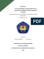 Tugas Analisis 2.docx