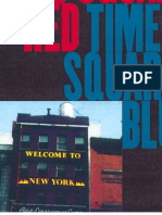 Delany_Times+Square