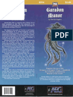 d20 Alderac Entertainment Group Garadon Manor.pdf