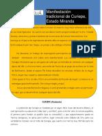 EL Tango matiguá.pdf