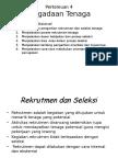 Manajemen Ketenagaan Pertemuan 4 (1).pptx