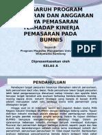 [PPT] SPM KELAS A
