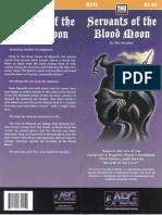 d20 Alderac Entertainment Group Servants of the Blood Moon.pdf
