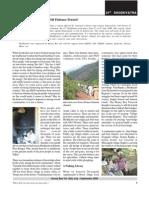 Shodhyatra 21 AP Report