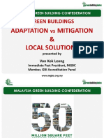 adaptation_vs_mitigation.pdf