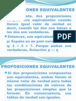 Presentacion2-Logica Proposicional
