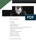 Brad Mehldau Writing.pdf