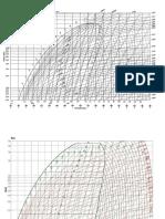 Diagram_Refrigerant_r12_r22.docx