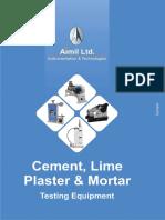 05 Cement-testing range.pdf