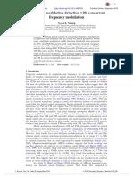 1.4962374.pdf