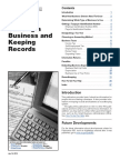 How long to keep Records - Publication 583.pdf