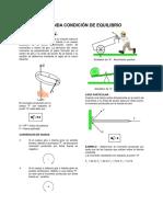 LIBRO 2 ESCOLAR UNI - FÍSICA.pdf