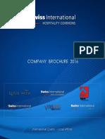 Company Brochure 2016 Amended June16