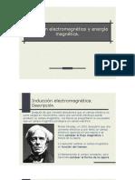 tema_8_pagina_notas.pdf