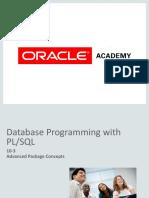 PLSQL_10_3
