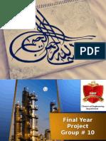 Final Year Presentation.pptx