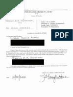 summons-moussa.pdf