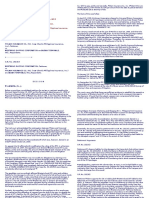 Asian Terminals, Inc. vs. Philam Full Text