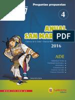 ab1_2016_a_04.pdf