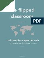 revista-flipped-2.pdf