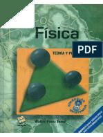LIBRO DE FÍSICA - WALTER PEREZ - 1 -.pdf