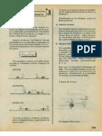 LIBRO DE FÍSICA - WALTER PEREZ - 4 -.pdf