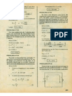 LIBRO DE FÍSICA - WALTER PEREZ - 6 -.pdf