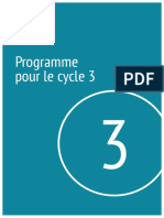 programmes_cycle_3._bo_spe_11_26-11-2015_504351
