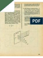 LIBRO DE FÍSICA - WALTER PEREZ - 5 -.pdf