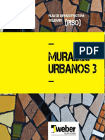 Murales Urbanos 3 Web Full