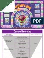 CF fin pack.pdf