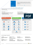 MSFT_cloud_architecture_storage.pdf
