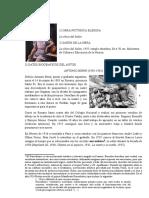 Monografia Antonio Berni_gaston