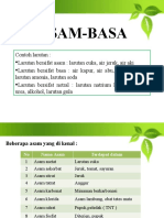 4. ASAM-BASA