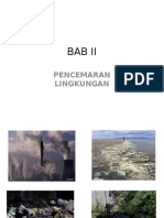 BAB II-1 PP