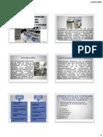 t4 Organizacion y Planificacion de Futuro (1)
