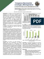 CARACTERIZACIÓN DEL NEJAYOTE PARA SU USO COMO MEDIO DE CULTIVO.pdf