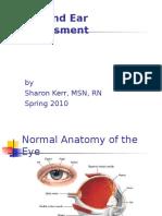 Eye Ear Assess (1)