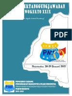 lpj-pc-pmii-purwokerto-xxix.pdf