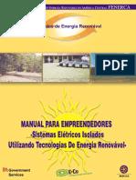 Manual XC1portugues [1]