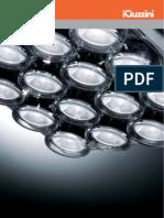 iGuzzini LED-Leuchten - DE