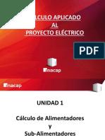 Aspectos constructivos conductores.pdf