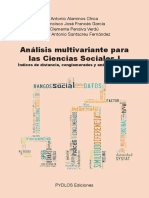 Libro Analisis Multivariante Repositorio