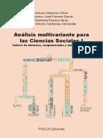 Libro Analisis Multivariante Repositorio